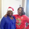 2015 Senior Center Holiday Mixer