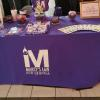 Marsy's Law provided important resources on Victim Rights.