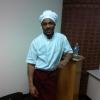 Lunch and Learn with Chef Ro- Preparing Affordable, Healthy, Diabetic Friendly Meals.